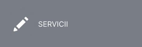 SERVICII1