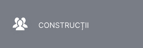 constructii-1-1
