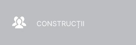 constructii-2-1