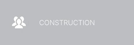 CONSTRUCTIONS-2