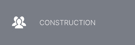 cCONSTRUCTION-1