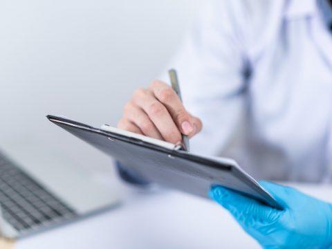 Costul asigurărilor de sănătate